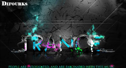 Only Melodic Euphoria Trance