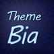 Themebia-logo
