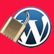 WP固定 - 隱藏的事實,加速你的網站 - 出售WorldWideScripts.net項目