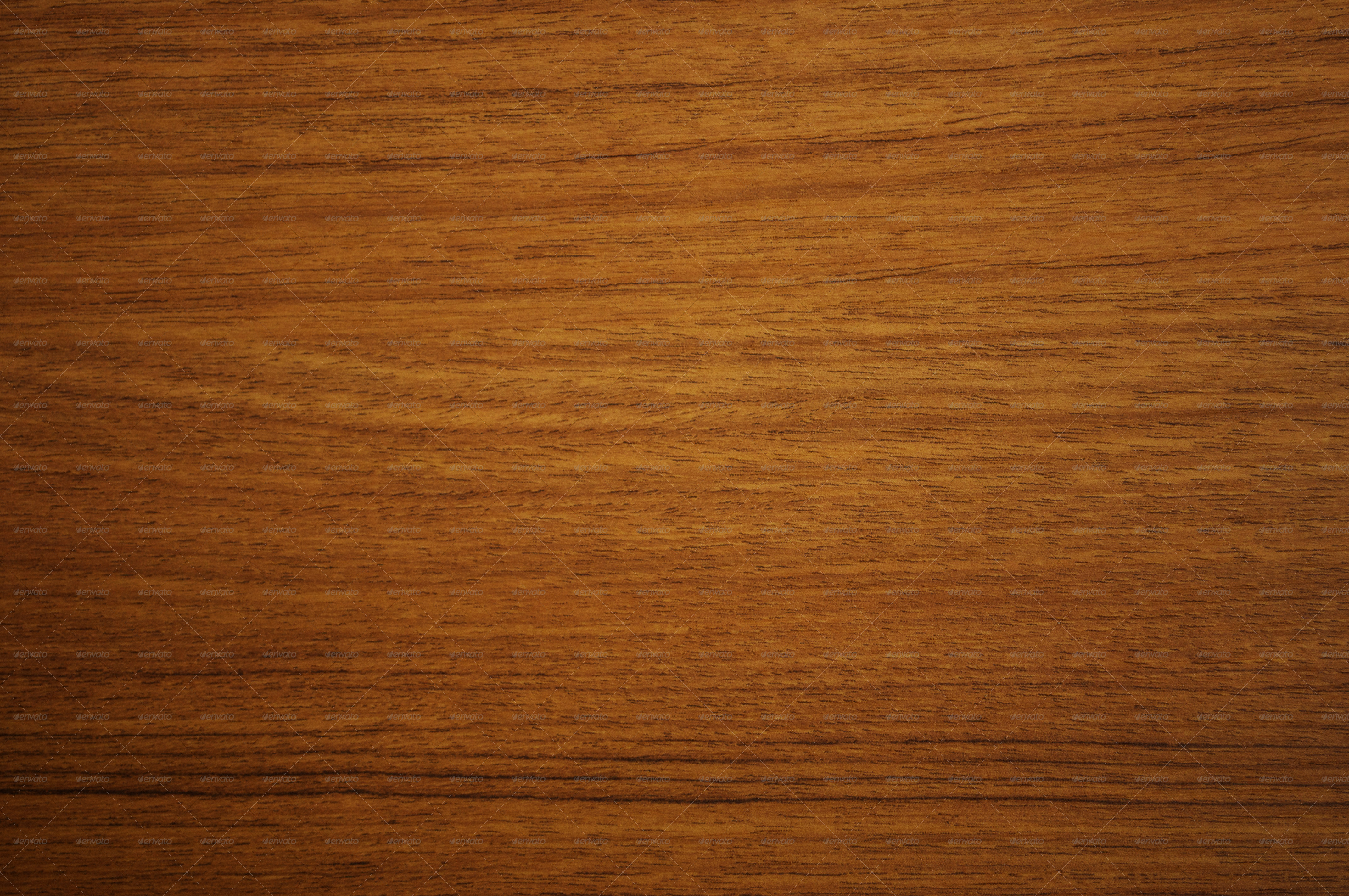 Pool table wood texture - Dark Brown Wood Texture