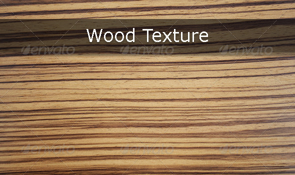 GraphicRiver Wood Texture 5362569