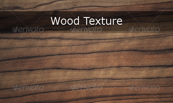GraphicRiver Wood Texture 5362576