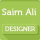 Saim_Ali