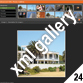 ADVANCED XML IMAGE GALLERY _v24 - ActiveDen Item for Sale