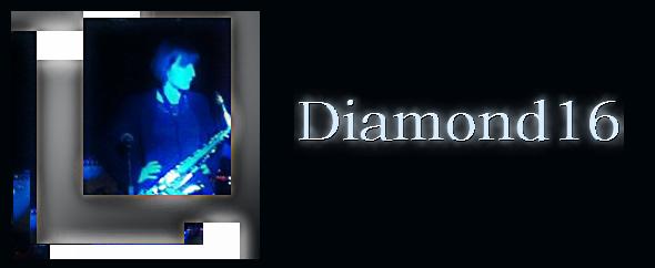 diamond16
