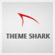 Theme-Shark