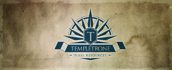 Templetrone