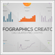 Infographics Creator - VideoHive Item for Sale