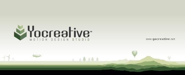 yocreative
