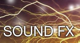 dreikelvin sound FX