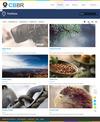 06_portfolios.__thumbnail