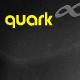 Quark2Infinity