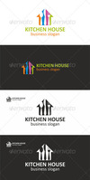 01_kitchen%20house%20logo.__thumbnail
