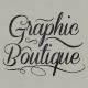 GraphicBoutique