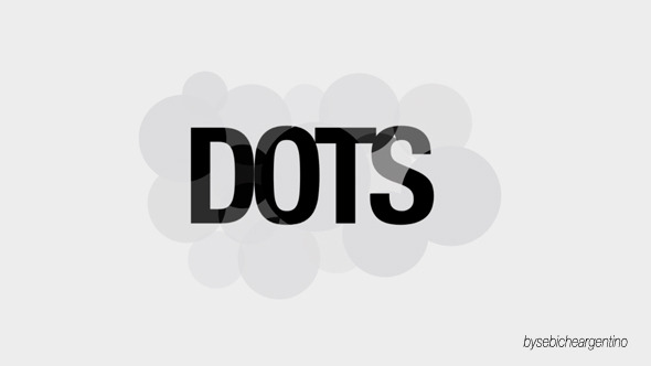 Dots Project