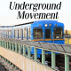 Underground Movement - VideoHive Item for Sale