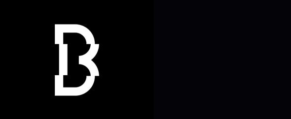 Bartiboro-590x242px