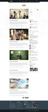 08_preview.__thumbnail