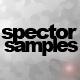 SpectorAudio