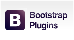 Bootstrap Plugins