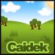 Caidek