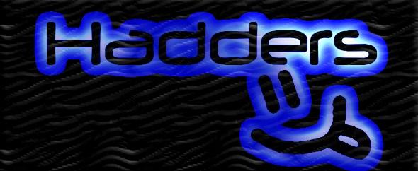 Hadders