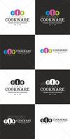 01_cookware%20-%20cuisine%20logo.__thumbnail