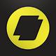 Cgdsyldrm_logo80x80