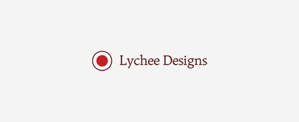 LycheeDesigns