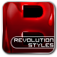 Revolution Styles - GraphicRiver Item for Sale