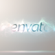 Particle Hit Reveal - VideoHive Item for Sale
