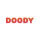 doody