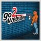 Go2-80x80-logo