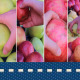 Buying In Greengrocer - VideoHive Item for Sale