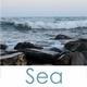 Morning Coastline 1 - VideoHive Item for Sale