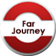 Far Journey - AudioJungle Item for Sale