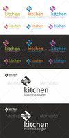 01_kitchen%20cuisine%20logo.__thumbnail