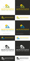 01_sunny%20mountains%20-%20traveling%20sport%20logo.__thumbnail
