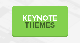 Keynote Templates / Themes