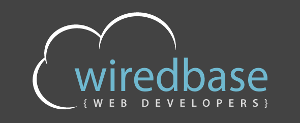 Wiredbase_logo_big