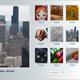 xternal image gallery - ActiveDen Item for Sale