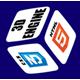 Platinum3D Animator Περιεχομένου - αυτόνομη έκδοση - Θέση WorldWideScripts.net προς πώληση