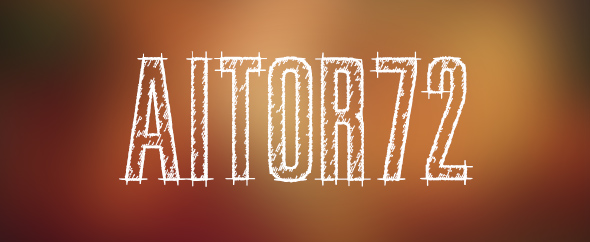 aitor72