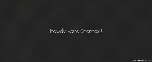 snemex