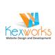 kexworks