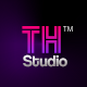 TH1Studio