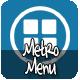 Metro Login - 7