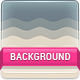 100 Soft Wavy Backgrounds - GraphicRiver Item for Sale