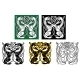 Celtic Dogs and Wolves - GraphicRiver Item for Sale