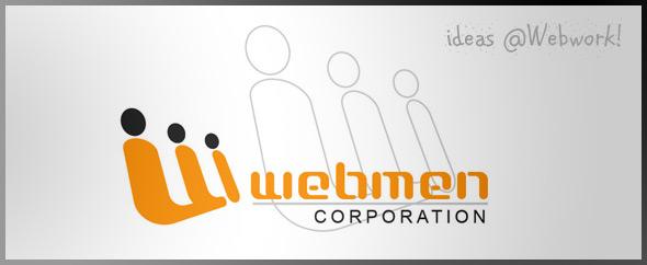 webmencorp